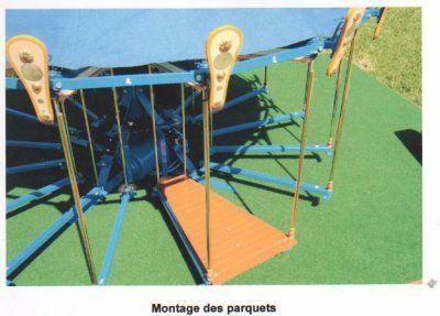 Blog de feteforaineminiature - Page 4 - Fete Foraine Miniature - Skyrock.com