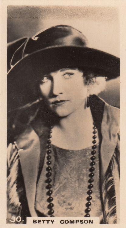 Bettycompson-1920