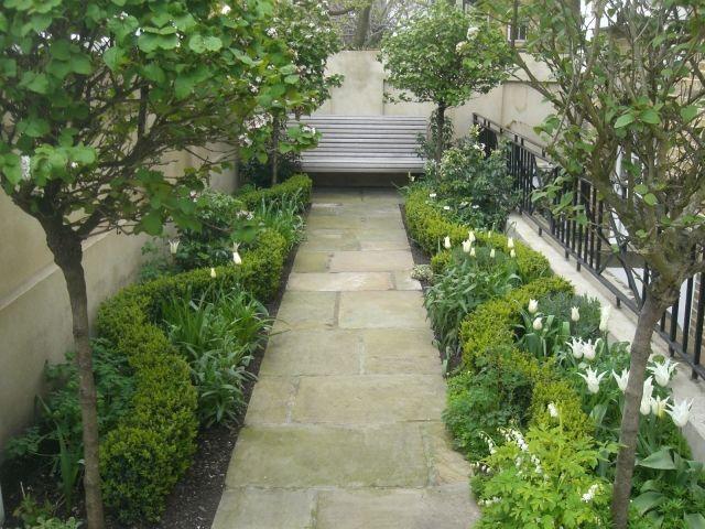 tipps und ideen zum kleingarten gestalten was sollte nicht fehlen garten pinterest. Black Bedroom Furniture Sets. Home Design Ideas