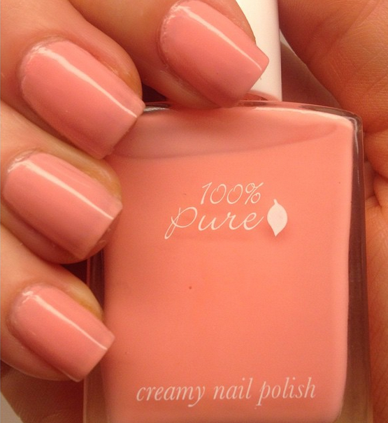Check out @iliketotalkblog using our favorite Sugar Melon Creamy ...