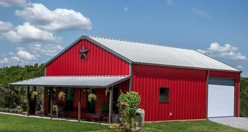 Top ideas for metal buildings check out the image lots of building also rh pinterest