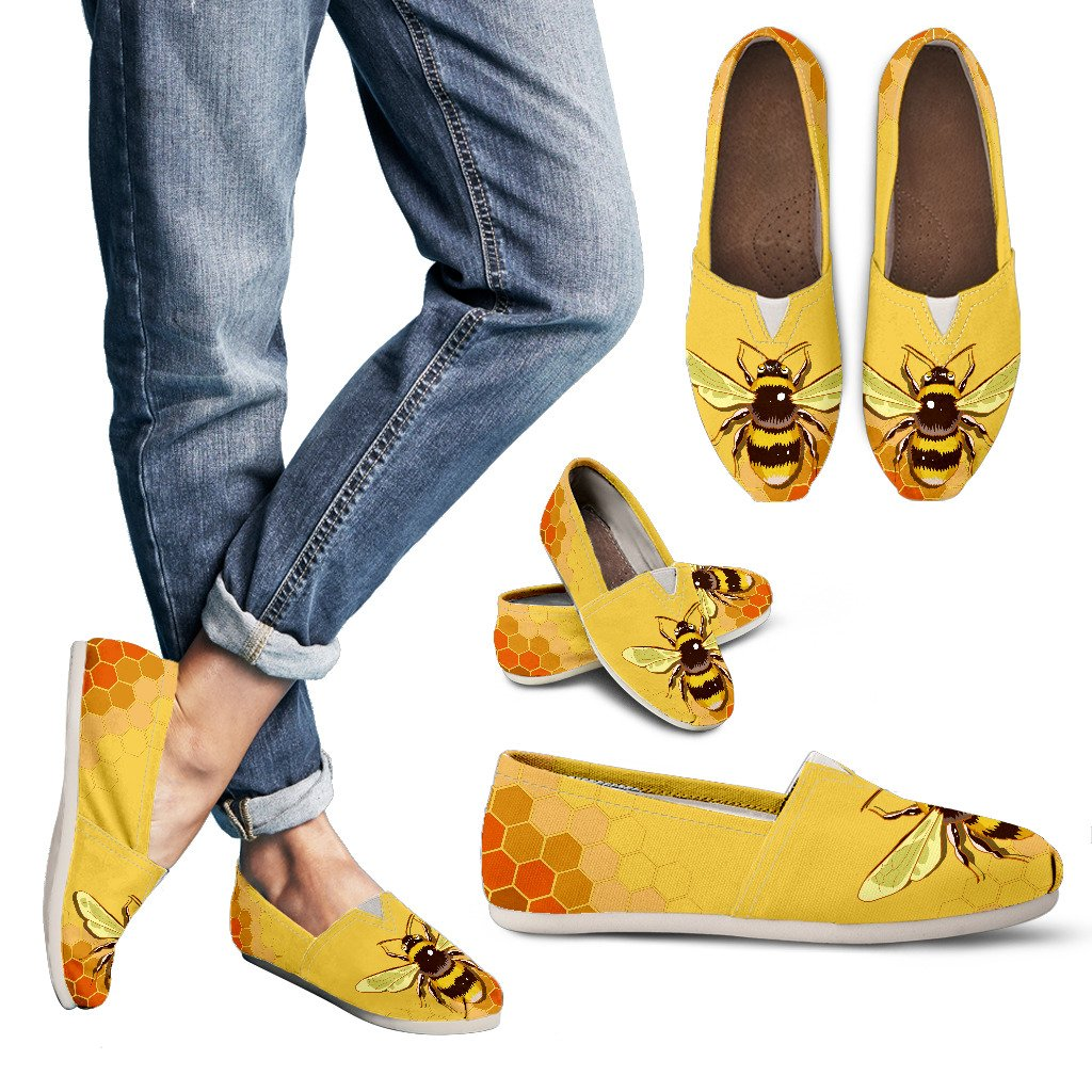 95b05fa2d Bumble bee casual shoes - free shipping worldwide | Wardrobe ...