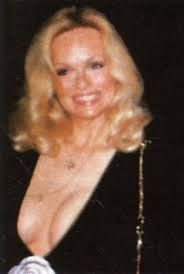 Version Lynda day george nude pics