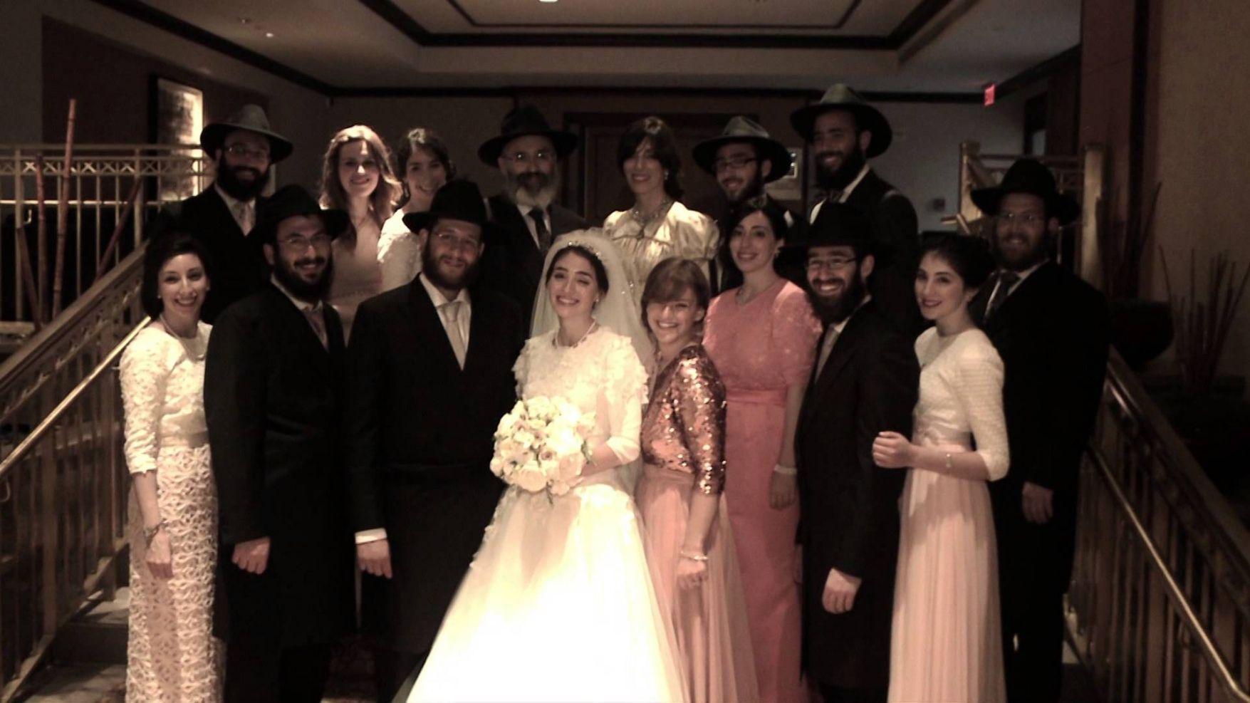 70+ orthodox Jewish Wedding Dress Code Best Dresses for