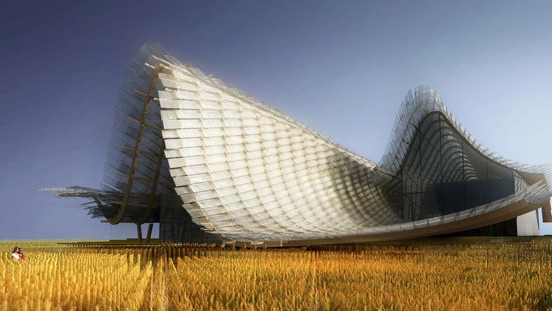 China-Pavilion-by-Studio-Link-Arc_dezeen_2ban.jpg 784×441 piksel
