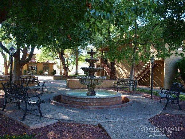 Sunpointe Gardens Apartments Tucson Az 85705 Apartments For Rent Apartment Garden Tucson Apartments Apartment