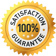 Full Featured Mlm Software Gives 100 Customer Satisfaction Yoga Program How To Remove Burns