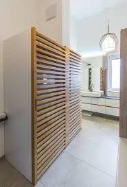 Einrichtung 2020 Badezimmer Ohne Fenster Waschmaschine