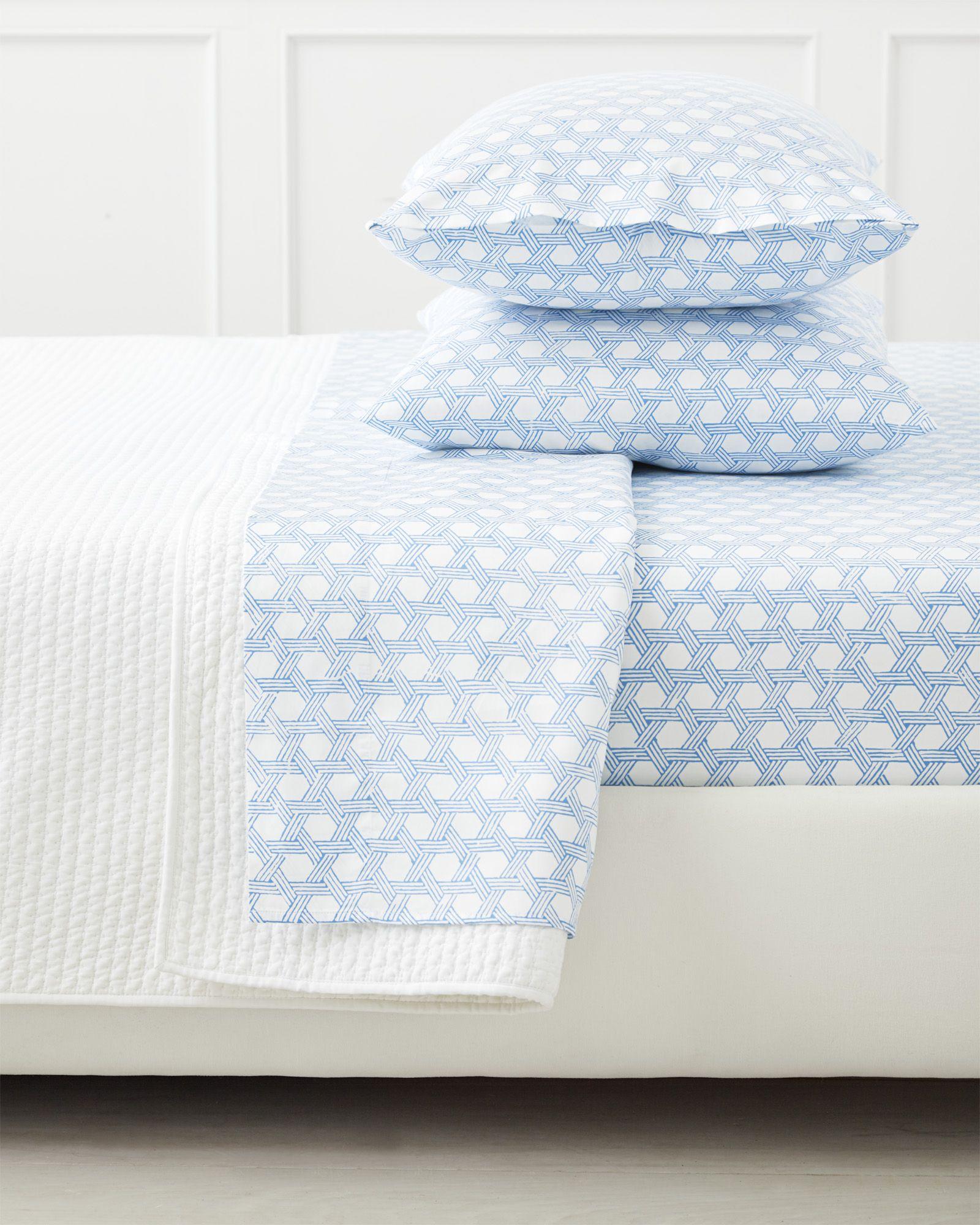 Cayman Sheet SetCayman Sheet Set Bed sheet sets, Sheet