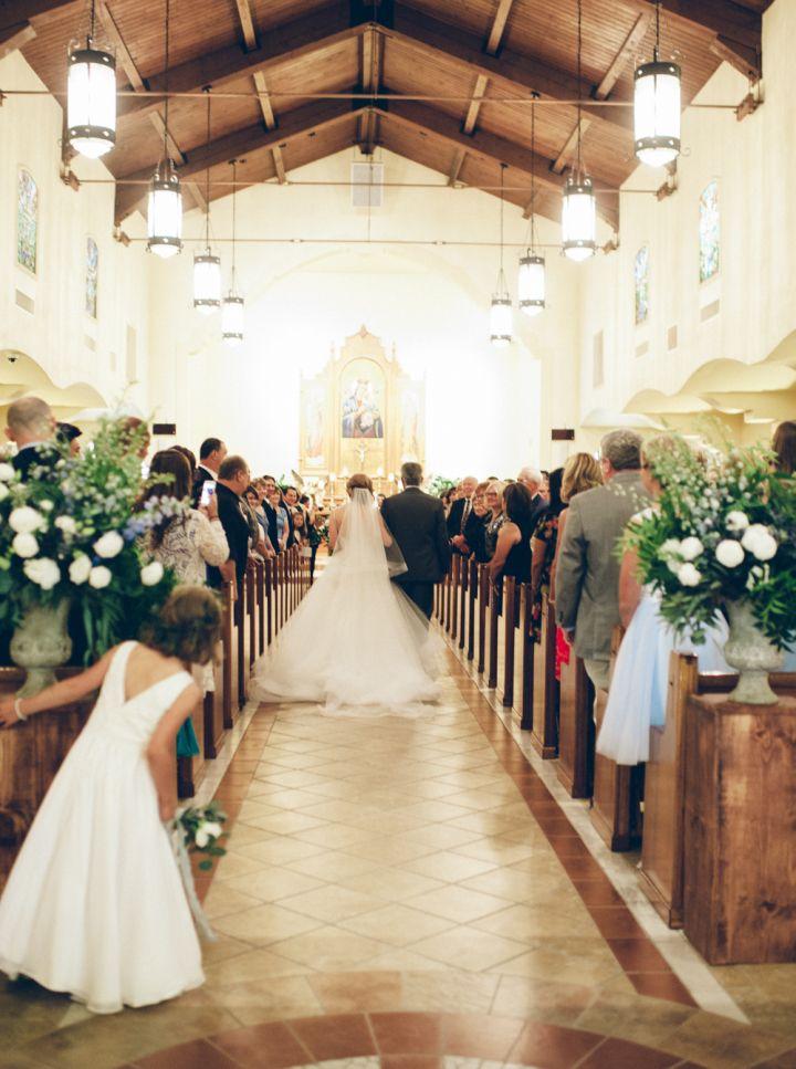 Traditional wedding #weddingceremony #traditional