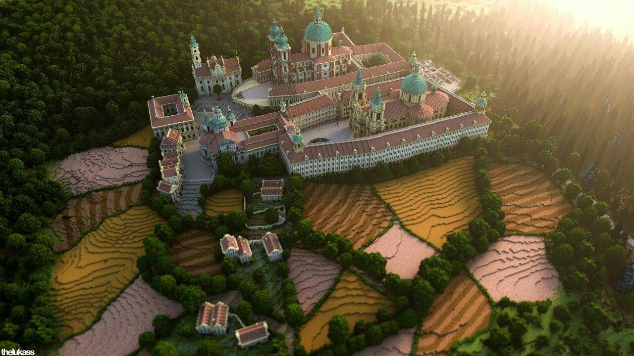 Pin von cara citty auf minecraft creations pinterest - Minecraft projekte ...