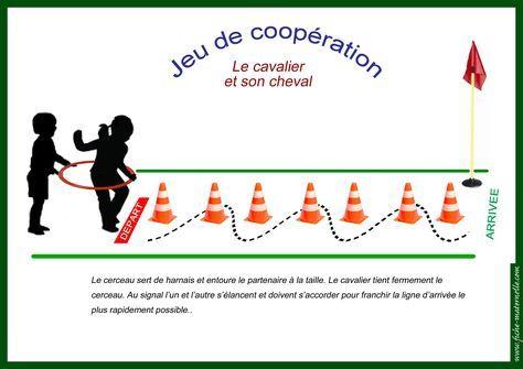 Souvent http://www.fiche-maternelle.com/cavaliers.html | Детский фитнес  KE94