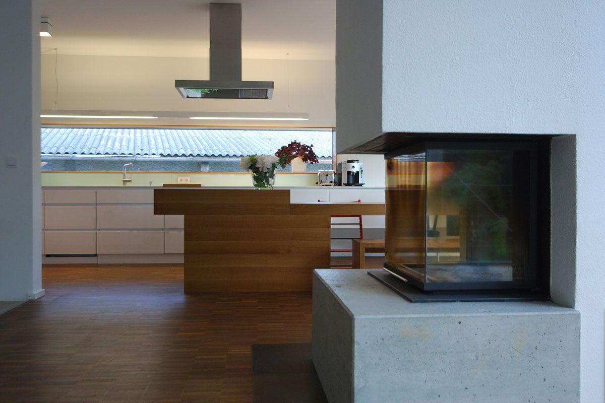 Innenarchitekt Aalen isin architekten architektur innenarchitektur generalplaner
