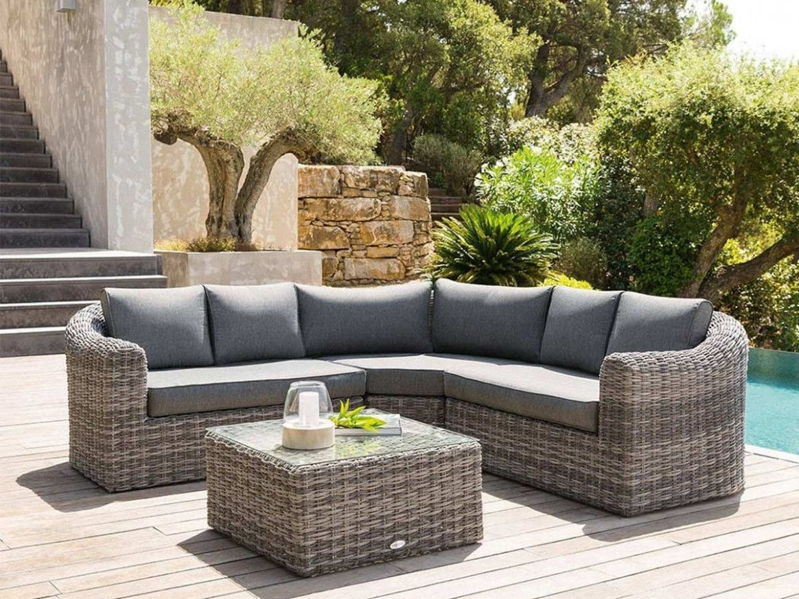 Www Centrakor Com Salon De Outdoor Furniture Outdoor Sectional