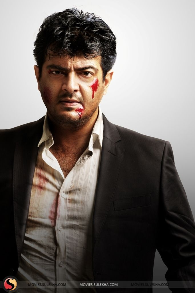 ajith kumarajith kumar movies, ajith kumar son, ajith kumar фильмы, ajith kumar twitter, ajith kumar, ajith kumar facebook, ajith kumar movie list, ajith kumar songs, ajith kumar filmography, ajith kumar new movie, ajith kumar photography, ajith kumar next film, ajith kumar photos, ajith kumar latest news, ajith kumar height, ajith kumar video songs, ajith kumar house, ajith kumar photos download, ajith kumar stills, ajith kumar and shalini love story