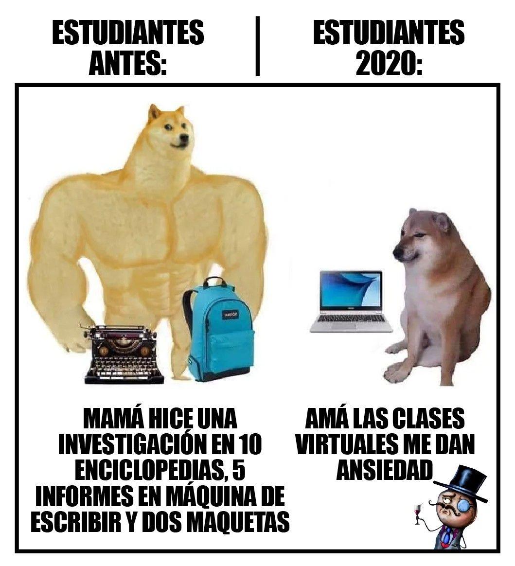 Pin De Ariana Angulo En Sor Pine Memes Divertidos Memes Memes Buenisimos