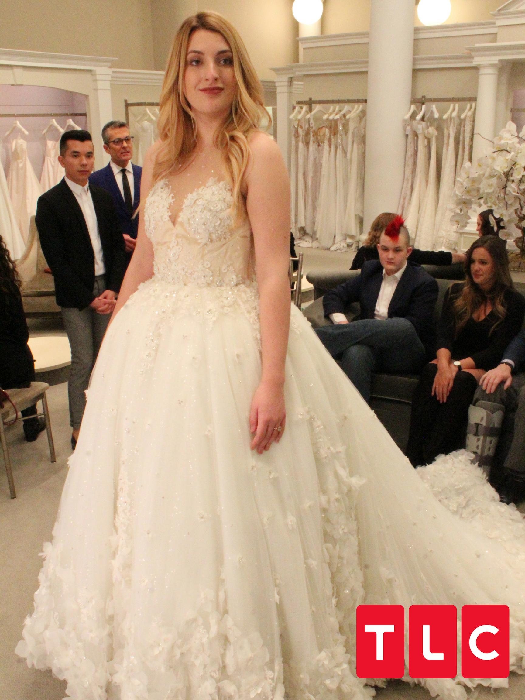 Bride Rylee Wolf Dream Wedding Dresses Wedding Bridesmaid Dresses Wedding Dresses