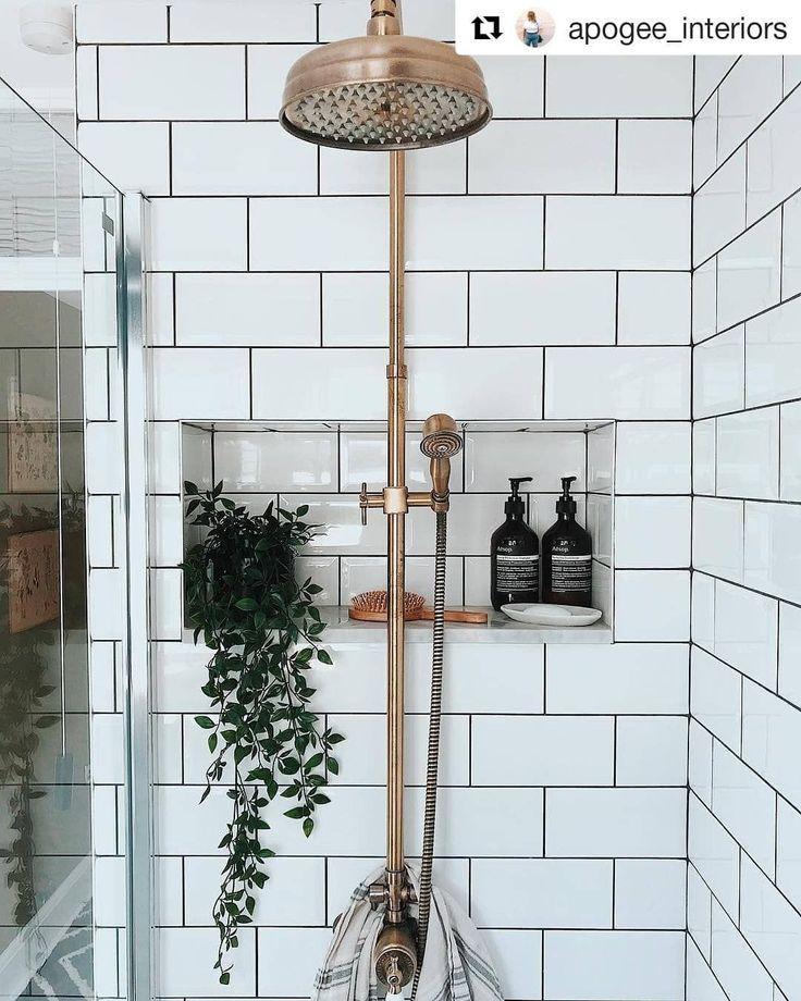 Photo of Beste kleine Badezimmerideen – minimalistisch, auf Etat und ZIEGE
