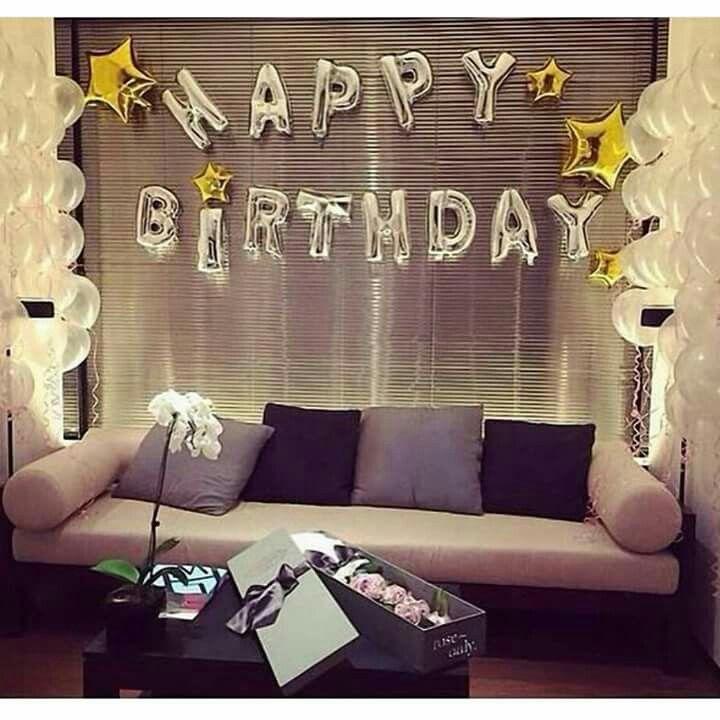 Geburtstag, Geburtstagsgeschenke, Alles Gute Zum Geburtstag,  Geburtstagsfeierideen, Freund Geburtstag, Ideen Para, Geschenkideen,  Hintergründe