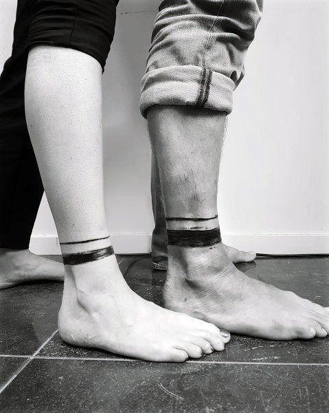 Top 100 der am besten passenden Paartattoos - Connected Design Ideas   - Tattoos... -  Top 100 der am besten passenden Paartattoos – Connected Design Ideas   – Tattoos – #besten #C - #angeltatto #besten #Connected #Der #design #GardenPlanning #Ideas #matchingtatto #necktatto #Paartattoos #passenden #StarWars #StarWarsArt #tattoart #tattoos #Top