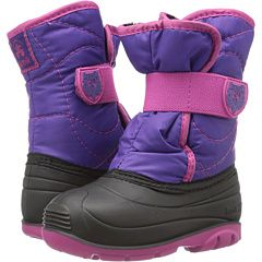 ee19dd5aa We tried these winter boots over AFOs and KAFOs and they fit ...