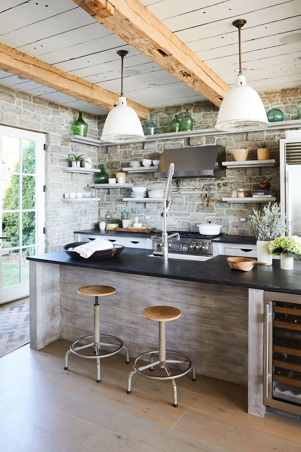 3 zimmer bto küchenideen want an insanely sexy kitchen these are the  kitchen trends you