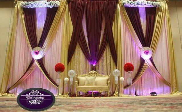 Httpkijijiv wedding servicemarkham york regionwedding httpkijijiv wedding service junglespirit Choice Image