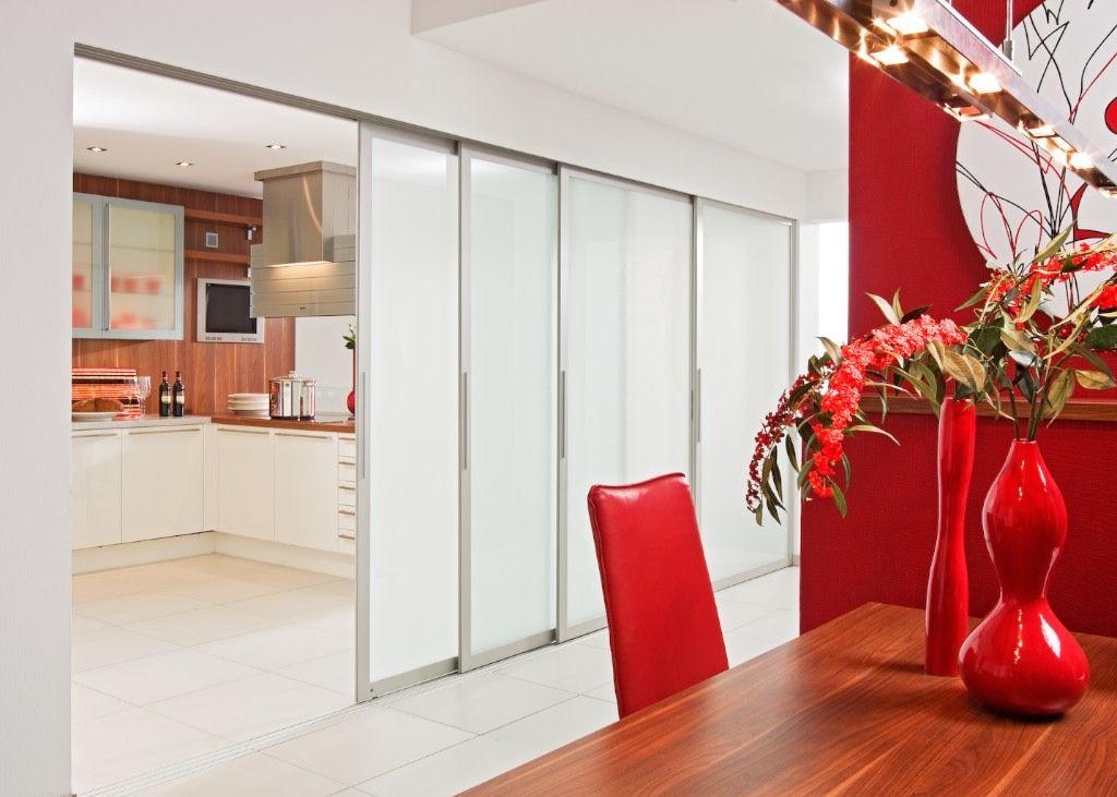 pin von inova star gmbh auf schiebet ren k che pinterest k che esszimmer raumteiler und. Black Bedroom Furniture Sets. Home Design Ideas