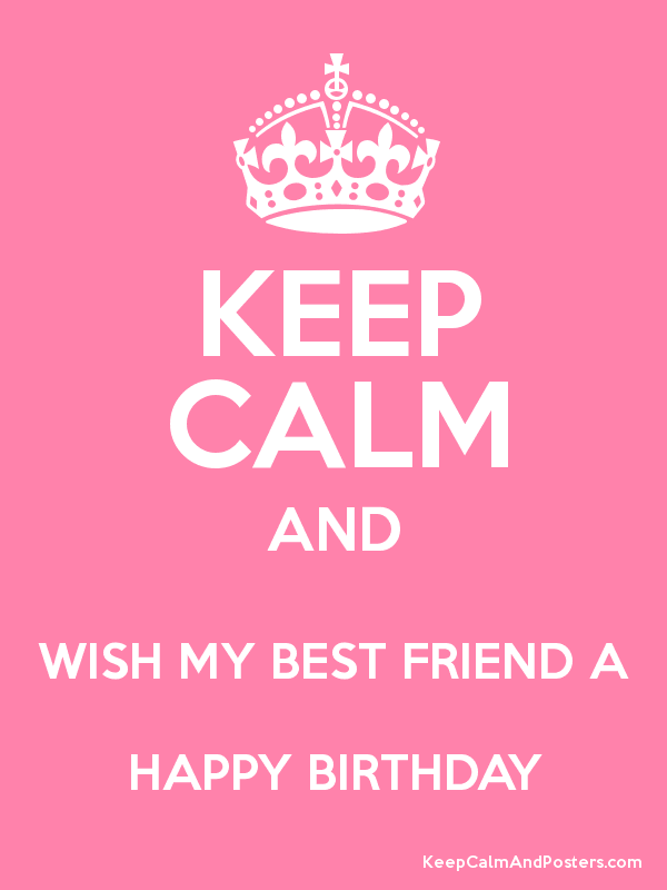 Happy Birthday Pictures With Quotes For Friends