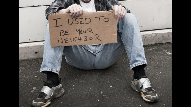 Homelessness Is Not A Crime Homeless People Homeless Homeless Person