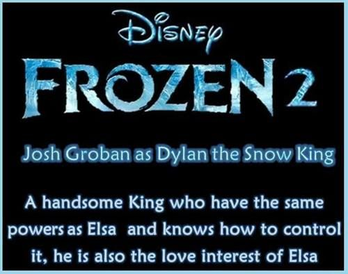 Httpwww Overlordsofchaos Comhtmlorigin Of The Word Jew Html: Yes….It's True And Official From Walt Disney. This Snow