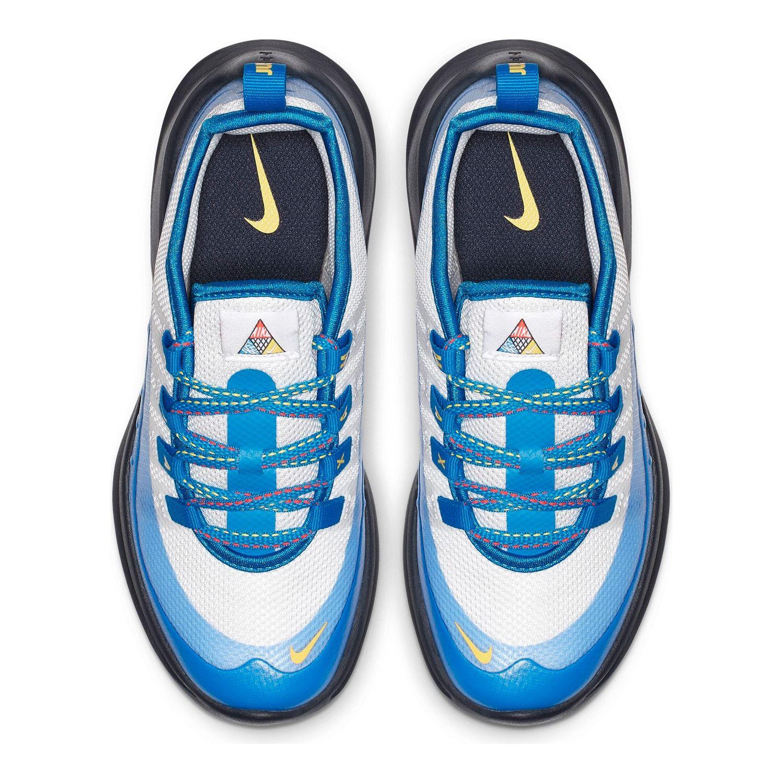 preschool nike air max 720 Nike Air Max Axis Preschool Boys' Sneakers   Nike air max, Nike ...