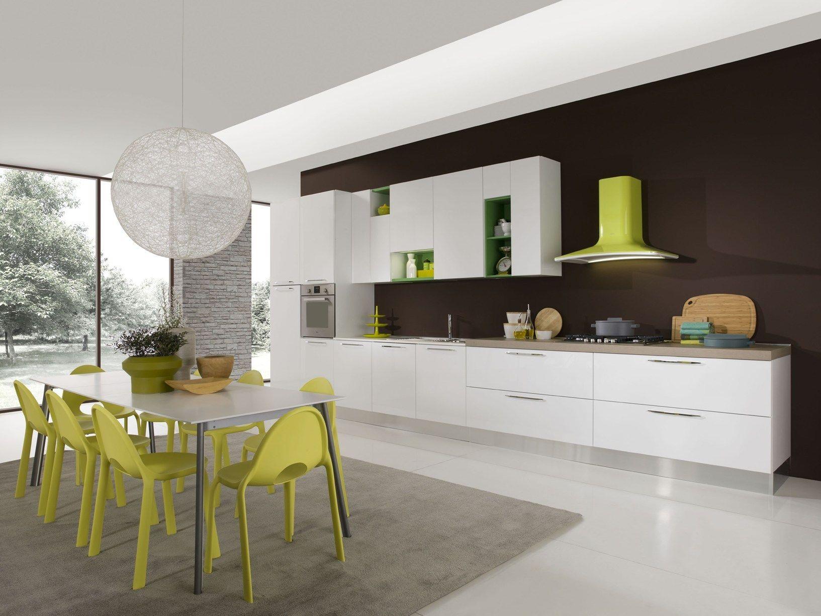 Gemütlich Klassische Küchen Whitland Ltd Bilder - Ideen Für Die ...