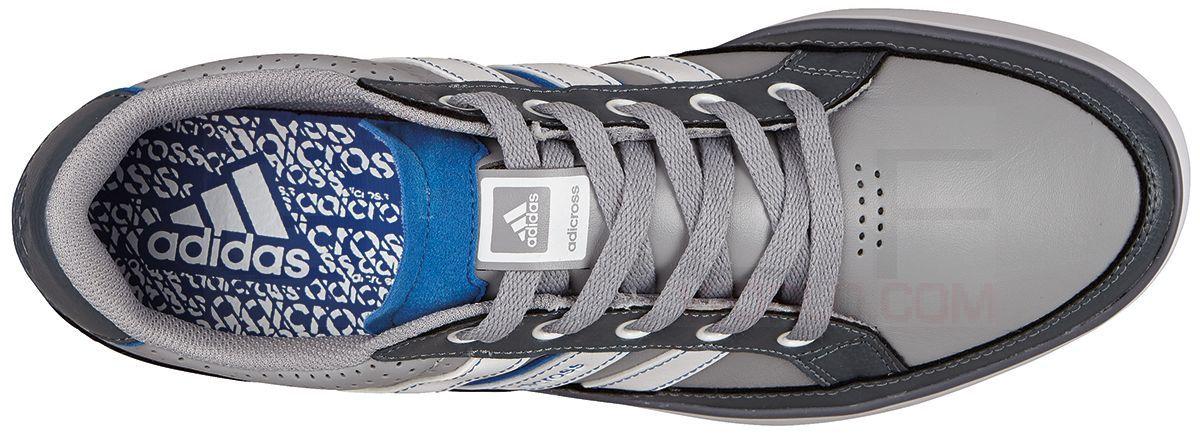 nouvelle ~ adidas adizero basket fou lumière 2 mi - fantôme ombre chaussure