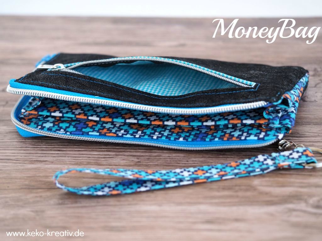 Ebook MoneyBag