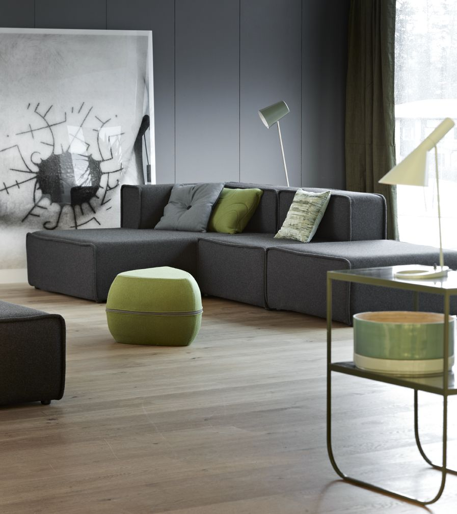 Pin On 1 Design Modern Furniture Objects