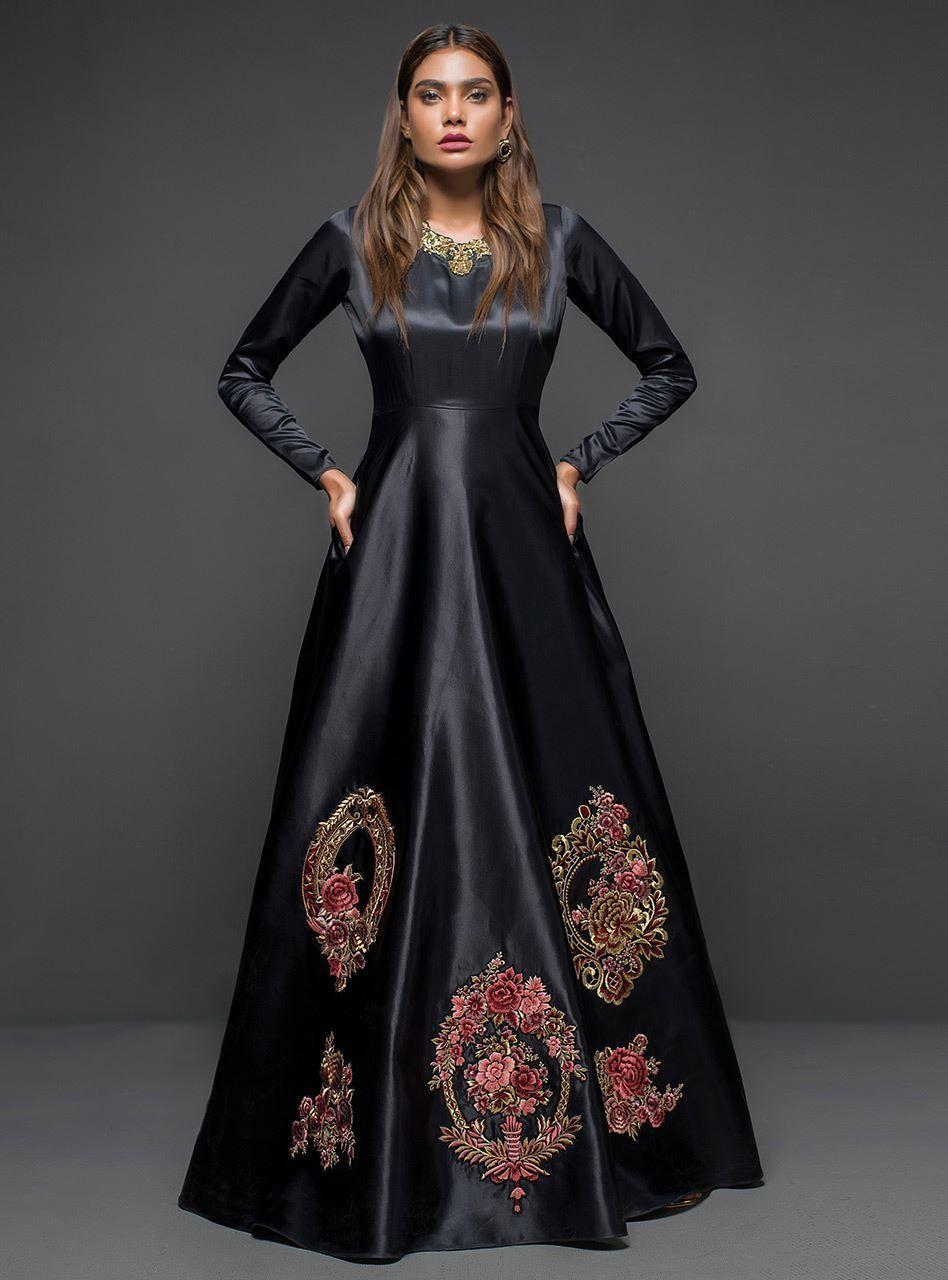 Fashion style Chottani zainab summer lawn dresses designs prints for girls
