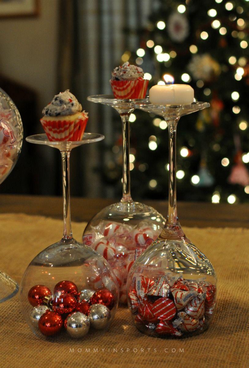 5 Simple Diy Holiday Centerpieces Holiday Centerpieces Christmas Centerpieces Diy Holiday Centerpieces Diy