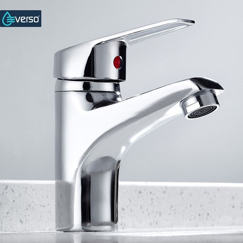 Like and Share if you want this Best sale Bathroom Basin Sink Faucet ...