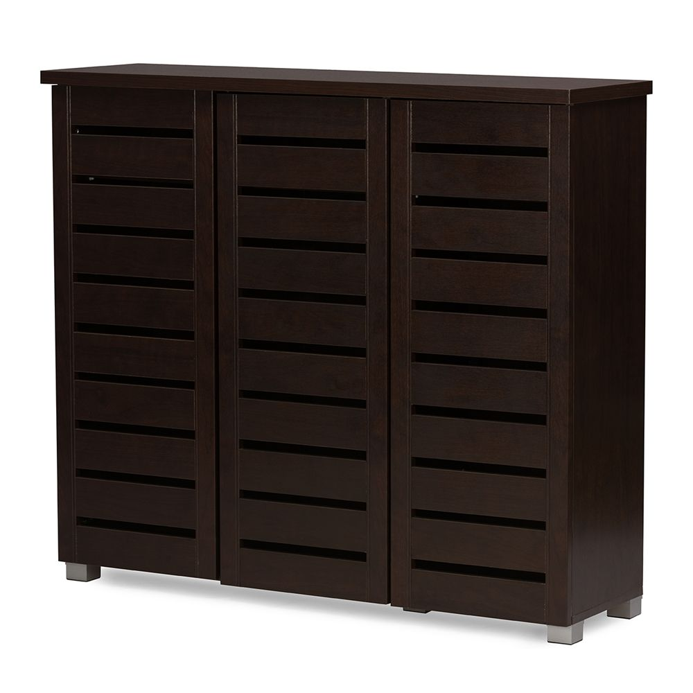 foyer furniture for storage. Wholesale Foyer Furniture| Shoe Racks | Furniture For Storage U