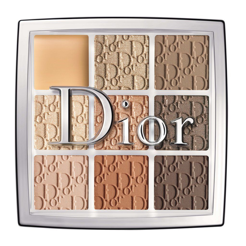 Meet Backstage, Dior's New, Less Expensive Makeup Line