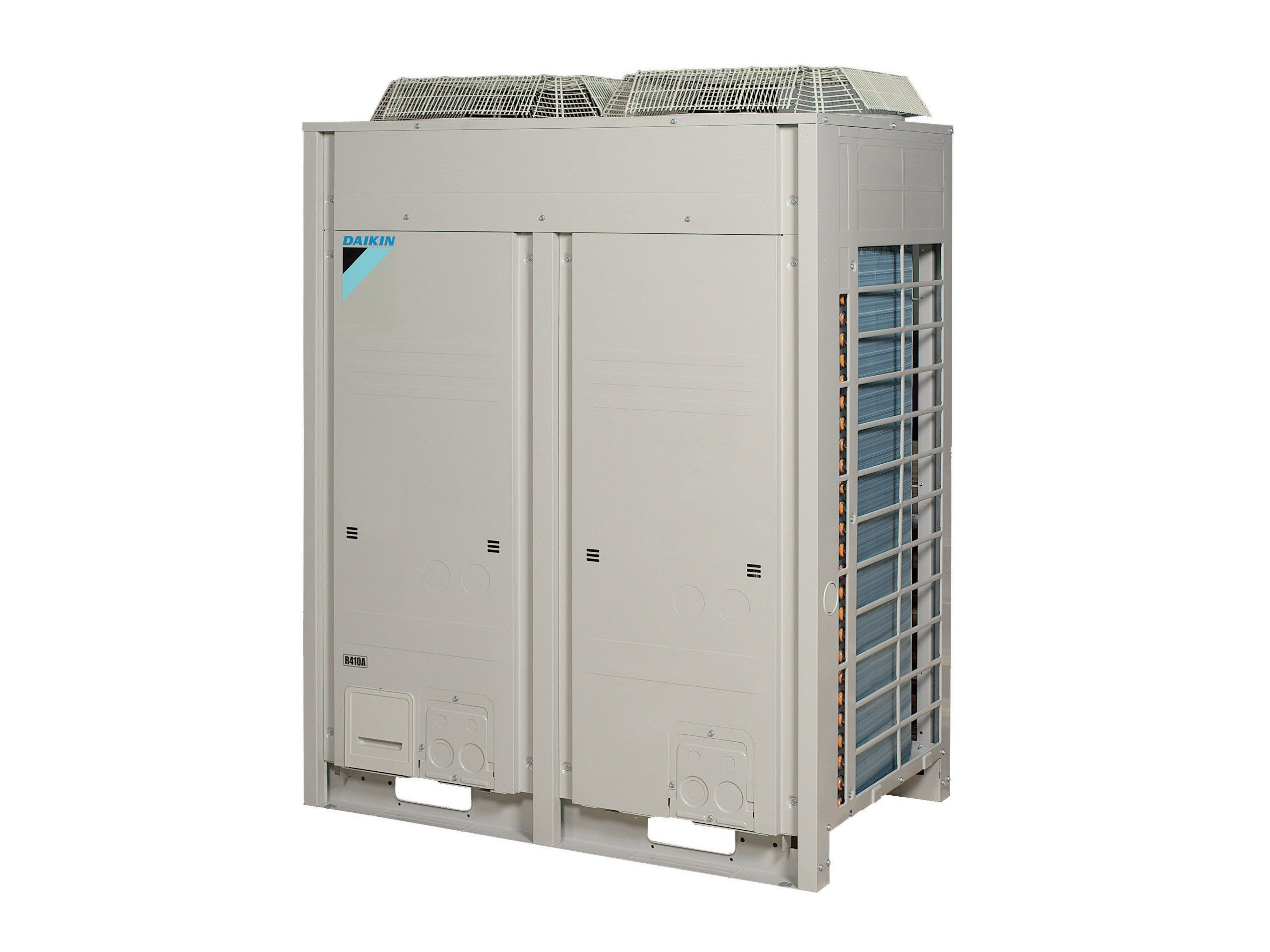 AIr refrigeration unit CONVENIPACK AC17 by DAIKIN Air