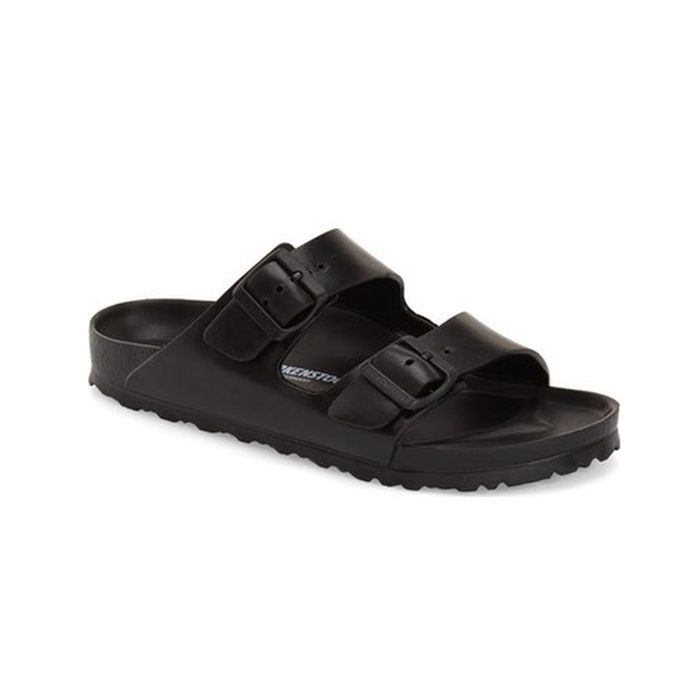 exclusive shoes amazon best value 10 Best Sport Sandals in 2020 | Slide sandals, Vegan sandals ...