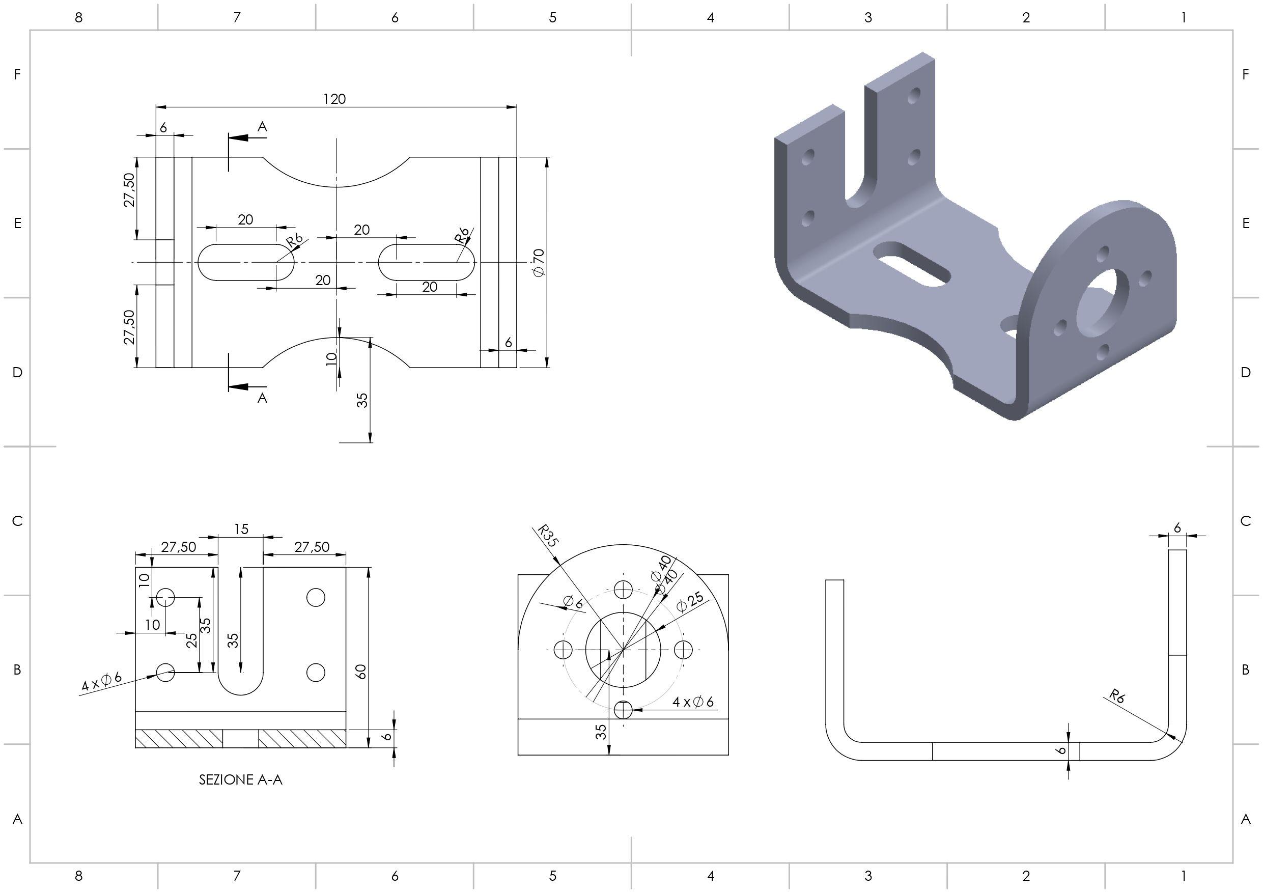 Design Engine Education Industrial Product Design Training In Pro Engineer Solidworks Maya Rhino Alias Adobep Pro Engineer Engineering Packaging Design