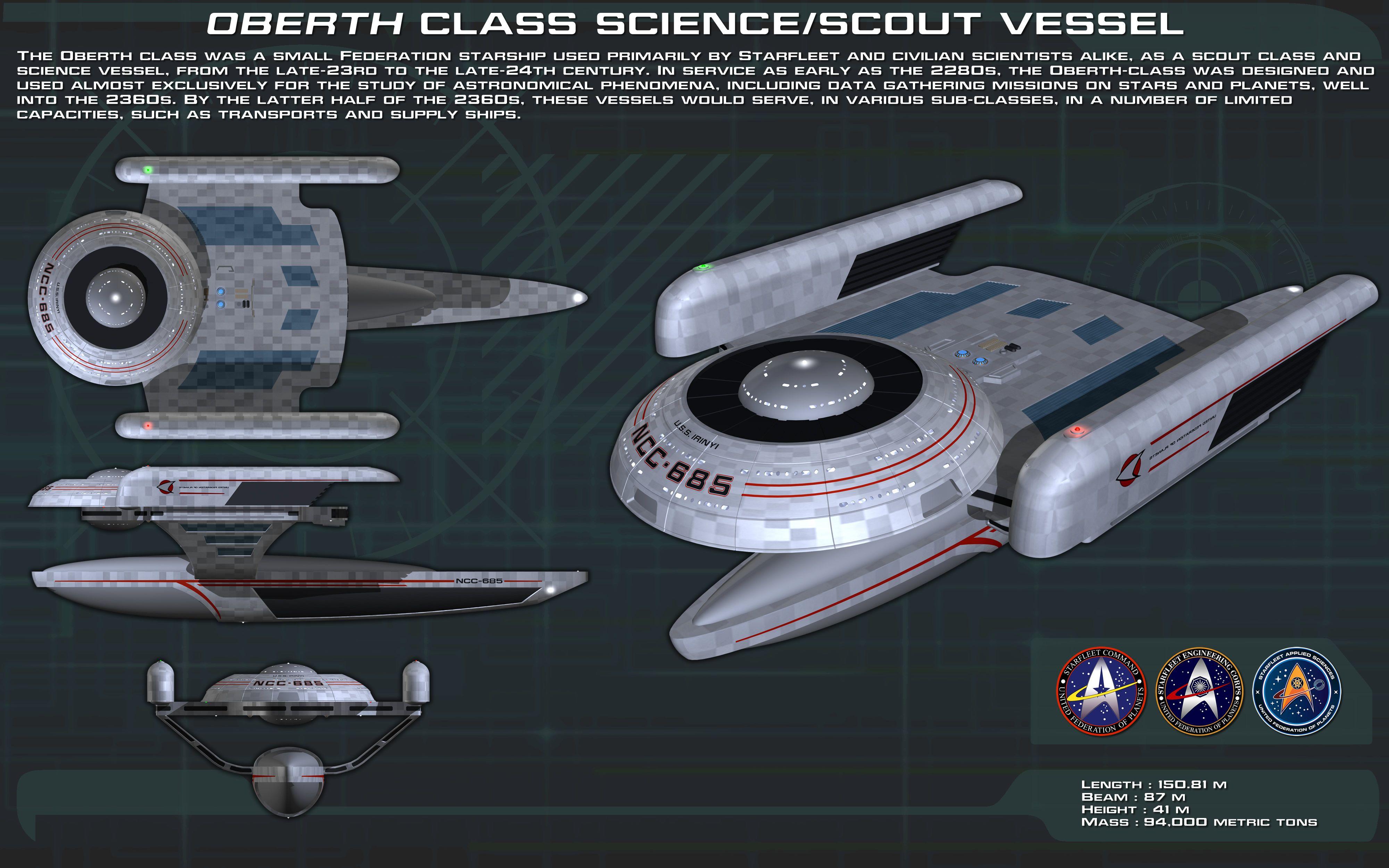 pin federation starfleet class - photo #17