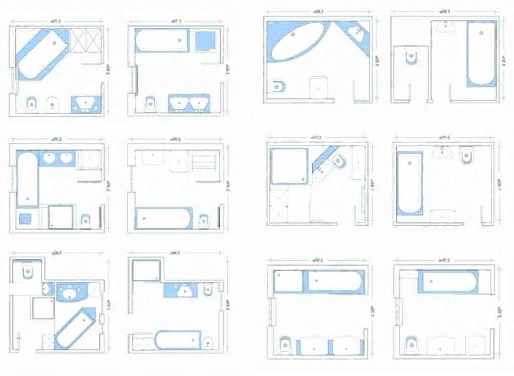 4 Square Meters Bathroom Layout Interior Luxury 8 10 Bathroom Layout Uxoinlaosfo Most Pop In 2020 Bathroom Floor Plans Master Bathroom Layout Small Bathroom Layout