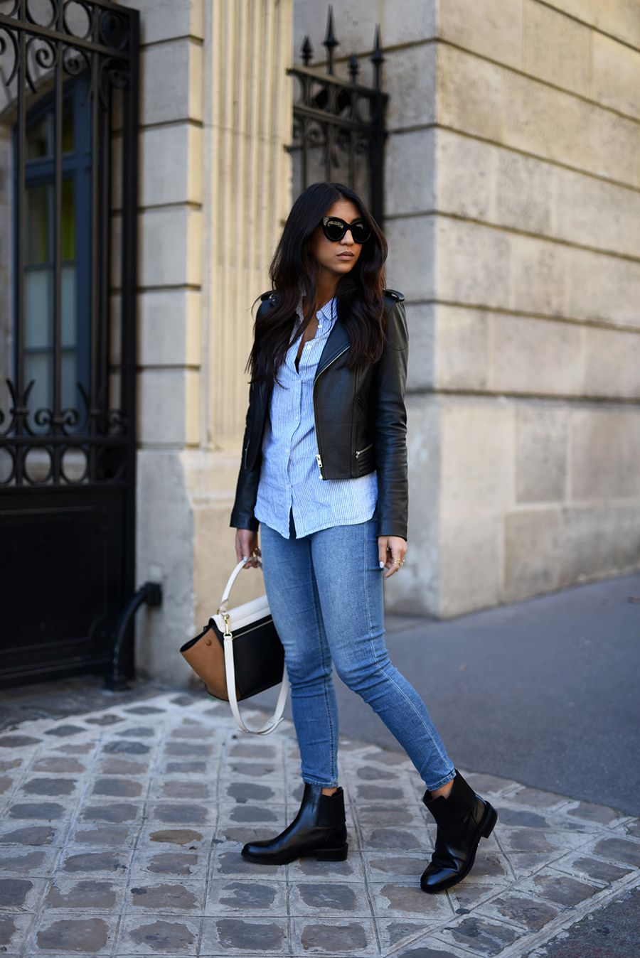Pin on Favourite styling