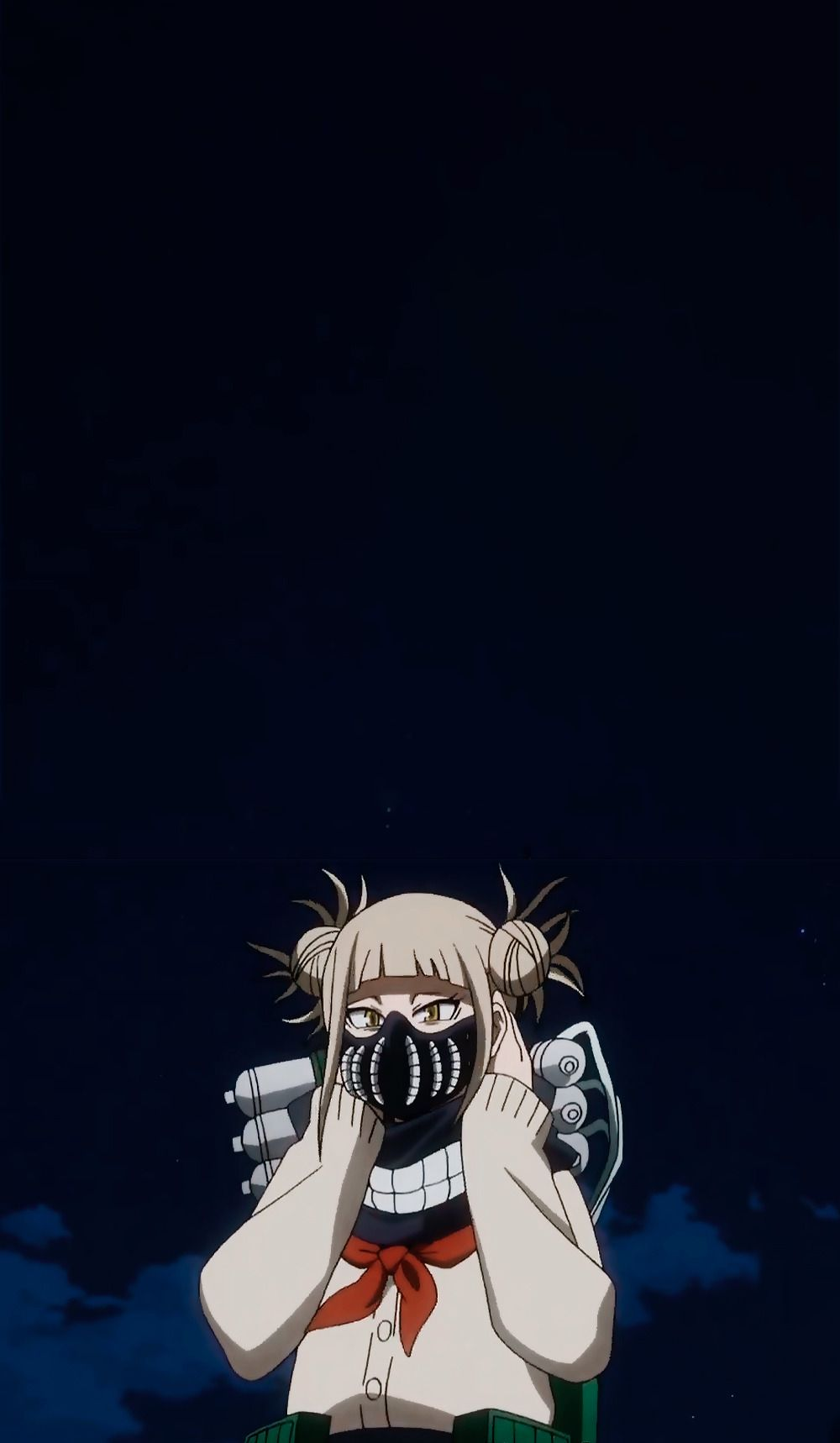 Himiko Wallpaper Hero Wallpaper Anime Wallpaper Anime Wallpaper Iphone