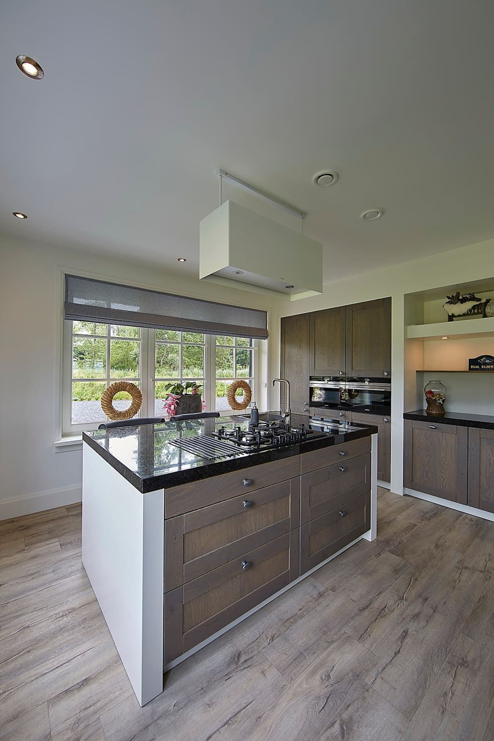 25 Stone Flooring Ideas With Pros And Cons: 29+ Kitchen Flooring Ideas & Design