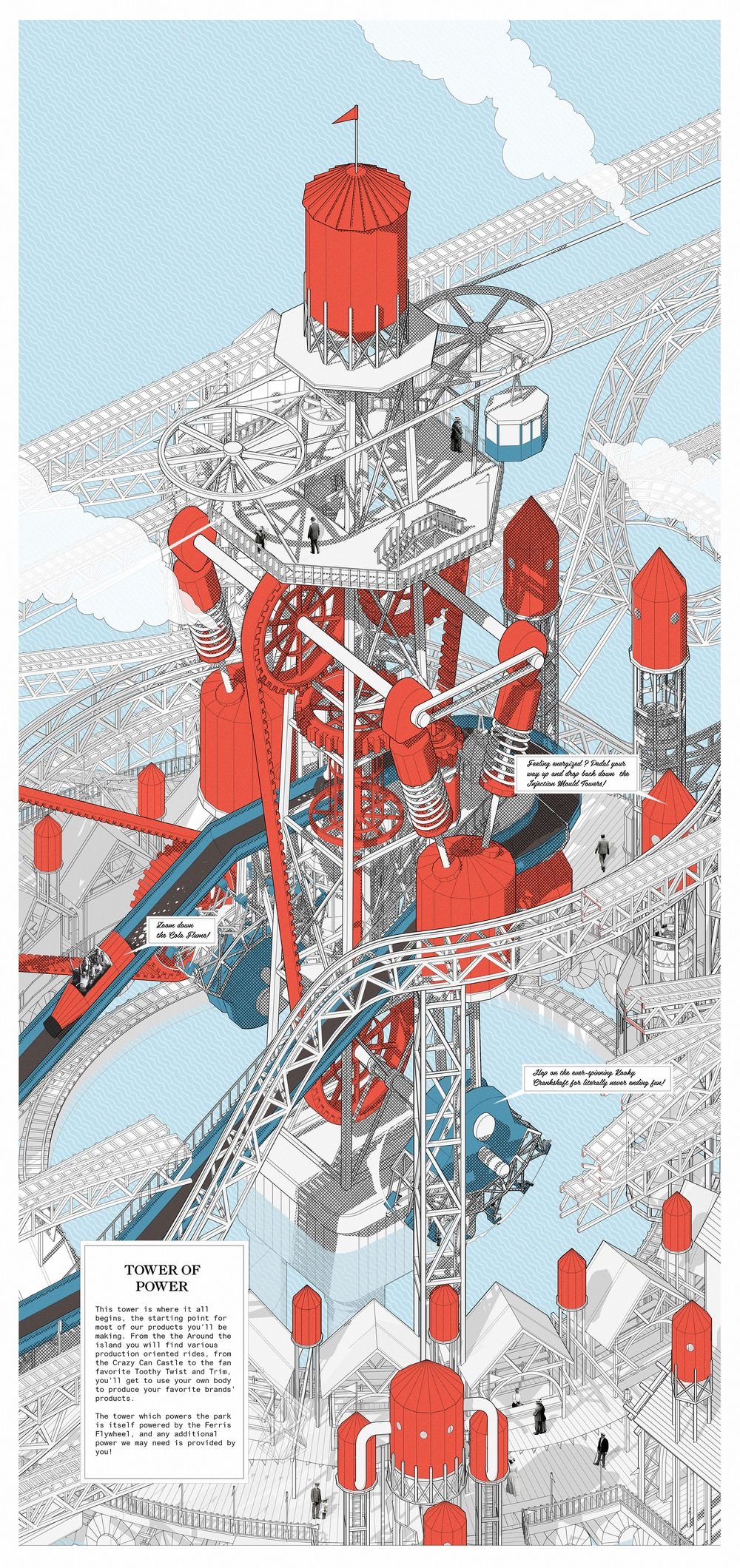 RED TOWER PRINT.jpg